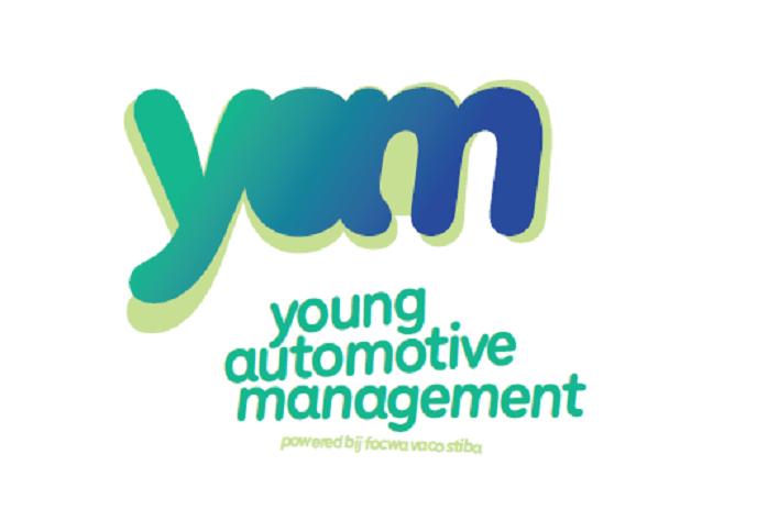OSVN, Stiba, FOCWA en VACO werken aan managementprogramma voor jonge ondernemers