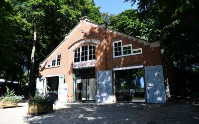 Geslaagde ALV en Themabijeenkomst in Arnhem
