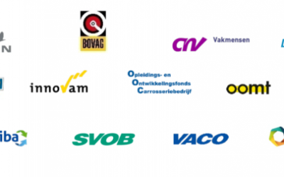 Branche breed corona-protocol naar ondernemers en ministeries EZK, I&W en SZW
